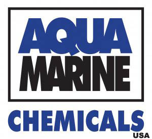 USA Aqua Marine Chemicals
